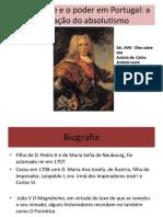 absolutismo_em_Portugal.pptx