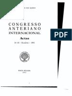 Antero_e_as_Causas_da_Decadencia_dos_Pov
