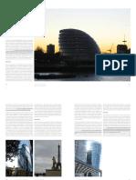 Architecture is no picture.pdf