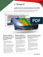 3d-systems-designx-whatsnew-fr-a4-web-2018-12-05