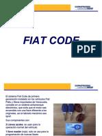 12414-FIAT_Code6421
