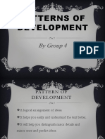 Patterns-of-Development.pptx