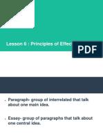 Lesson-6-STEM.pptx