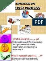 stepsinresearchprocess.pptx