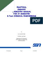 Study material 1.pdf