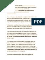 documento padres separados.docx