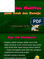 combined degrre 3.ppt