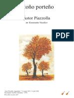 piazzolla_-_otonoporteno_2_guitar.pdf