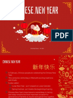 Chinese New Year.pptx