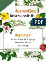 6.1intersubjectivity.pptx