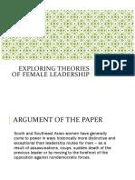 AS255.3 WOMEN GENDER - exploring theories of leadership.pdf