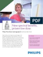 3021_Mammography_Philips_Tech_Data (3)