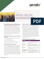 NESAs_UAE_IAS__FS__EN_v4_15Sep2017_web(1)