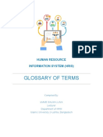 HRIS GLOSSARY OF TERMS (Basic Level)-2[77].pdf