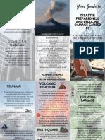SCIENCE A - BROCHURE.pdf
