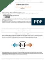 Relatório da Novi Survey 'Resultados da avaliação do sabotador'.pdf