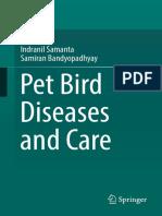 хвороби птиці 981103673X.pdf