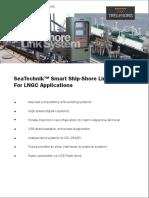 SSL issue1.pdf