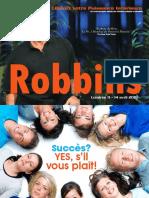 brochure_UPW_2019(1)