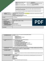 DLL-Stress-management 3.docx
