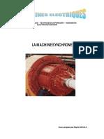 machine_synchrone.pdf
