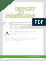 06-Gerando-abundancia-financeira.pdf