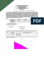 Primer trabajo Investigacion operativa 2 completo.docx