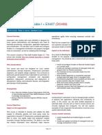 Fast_Lane_-_RH-DO408.pdf