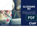 407-BD_OFFRE_Cegid_EBook_GlossaireGestionTalents_210x148_1016