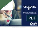 407-BD_OFFRE_Cegid_EBook_GlossaireGestionTalents_210x148_1016