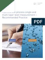OGP_Hydrocarbon_Level_Measurement_-_Report_547.pdf