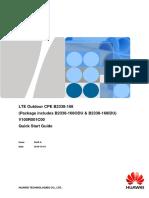 Users-Manual-3326997