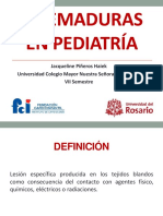 QUEMADURAS EN PEDIATRÍA.pdf