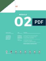 2 modulo.pdf