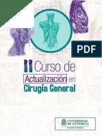 UniversidadAntioquia_2018_AcualizacionCirugiaGeneral.pdf