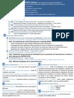CV_ABBASSI_Adam_Procédés_Avancés.pdf