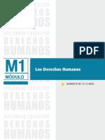 Contenido-M1-7a12.pdf