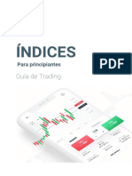 XTB Indices LATAM Trading Pack