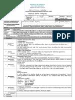 DLP_Philippine_Politics_and_Government (2).docx