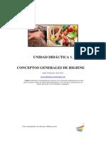 UNIDAD+DIDÁCTICA+1.+CONCEPTOS+BÁSICOS+DE+HIGIENE