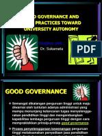 3. Mat.kul_Good Governance.pptx