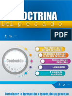 Doctrina del Pecado_Final.pptx