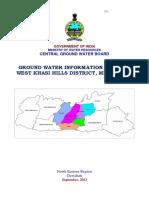 West Khasi Hills.pdf