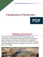 Wastewater Characterestics_10