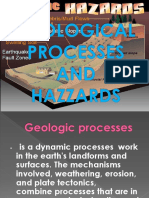 GEOLOGICAL PROCESSES.pptx