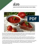 cum-prepara-pasta-rosii-secretul-celei-mai-bune-retete-bulion-conservanti-1_55ba8344f5eaafab2c1ab9fb_index