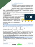 F 1 05 Fracciones