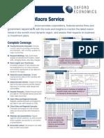 Asia Pacific Macro Service_US