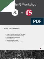 Ansible F5 Deck ( PDFDrive.com ).pdf