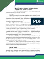 ESTUDO-COMPARATIVO-ENTRE-LÂMPADAS-FLUORESCENTES-E-LED-APLICADO-NO-IFC-–-CAMPUS-LUZERNA